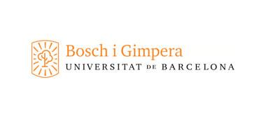Fundacion-Bosch-i-Gimpera-UB