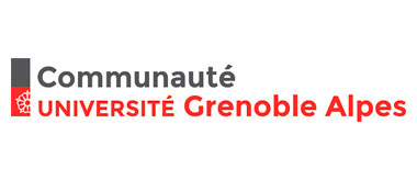 Universite-Grenoble-Alpe